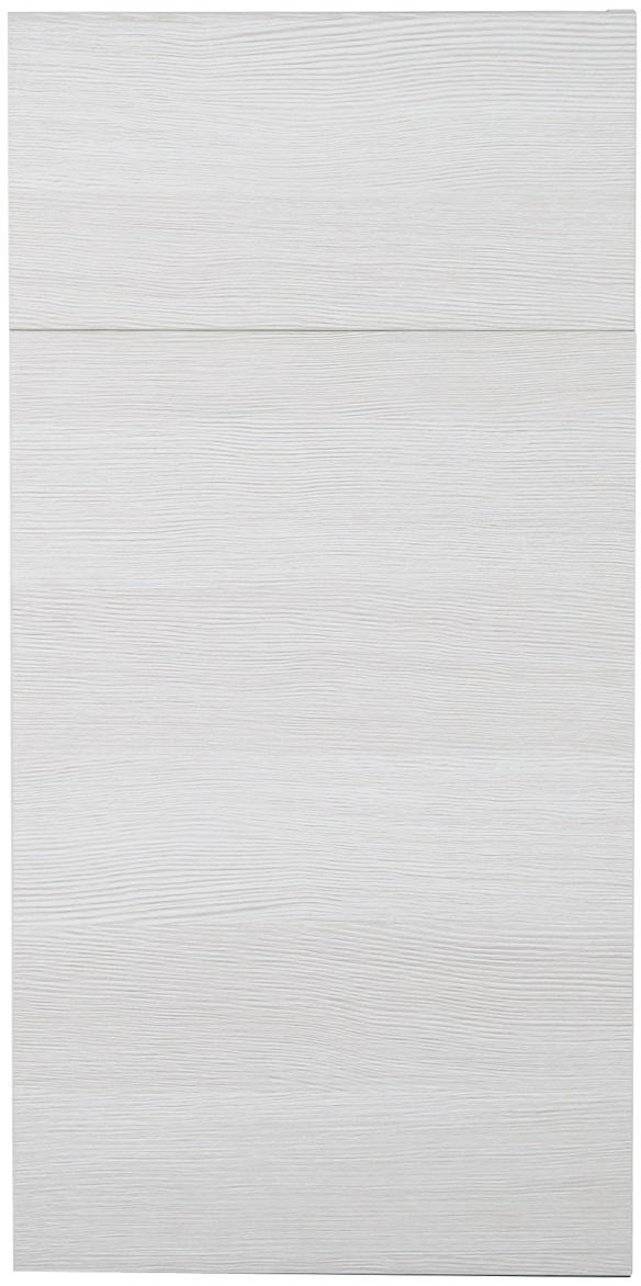 Torino White Pine flat slab cd jpg